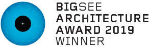 Thumbnail for BIGSEE Architecture Award 2019 WINNER